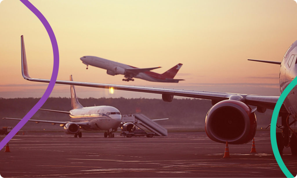 How to Book the Cheapest Flight Anywhere - RewardsCreditCards.com